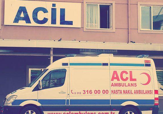 ambulans2